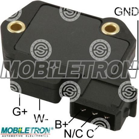 IG-D1908H | starteg.gr