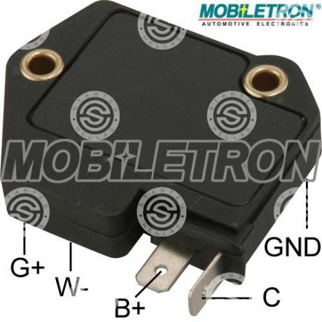 IG-D1909H | starteg.gr