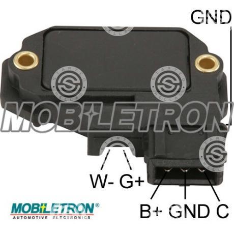 IG-D1910H | starteg.gr