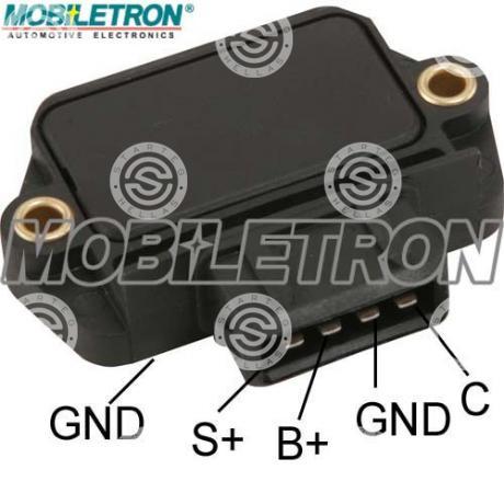 IG-D1912 | starteg.gr