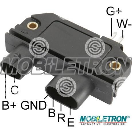 IG-D1980HV | starteg.gr