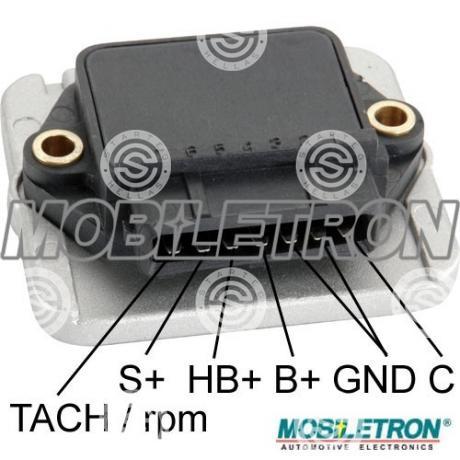 IG-H005H | starteg.gr