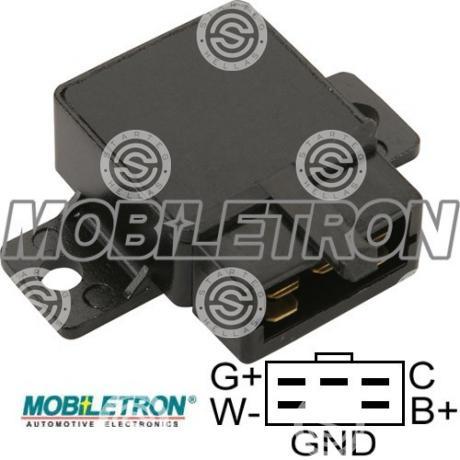 IG-HD001 | starteg.gr