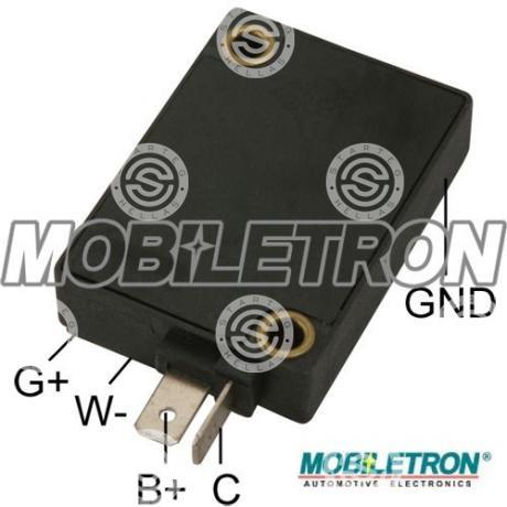 IG-M003 | starteg.gr