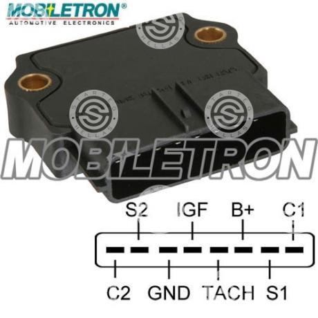 IG-M013 | starteg.gr