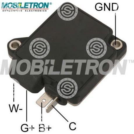 IG-NS001 | starteg.gr