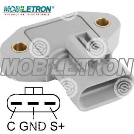 IG-NS008 | starteg.gr