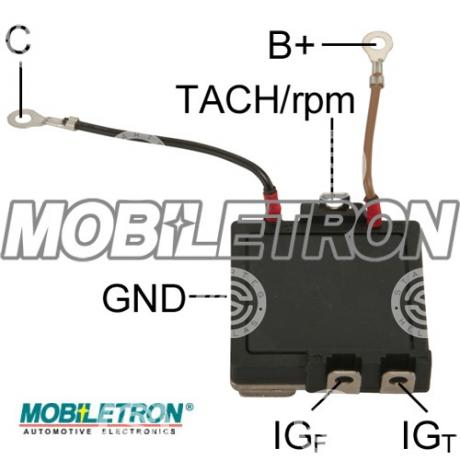 IG-T014 | STARTEG.GR