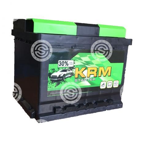 KRM50 | STARTEG.GR