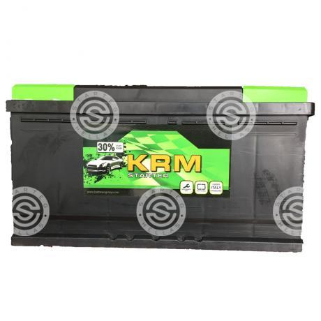 KRM80 | STARTEG.GR