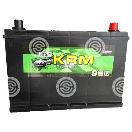 KRM100L | STARTEG.GR