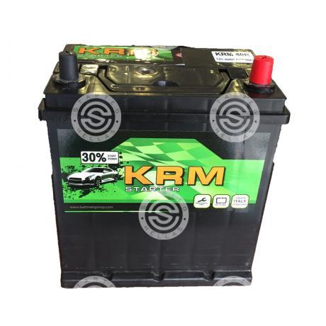 KRM60R | STARTEG.GR