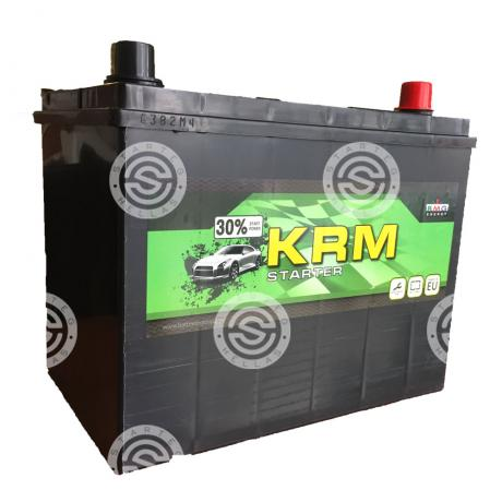 KRM70R | STARTEG.GR