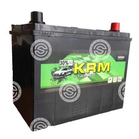 KRM70L | STARTEG.GR