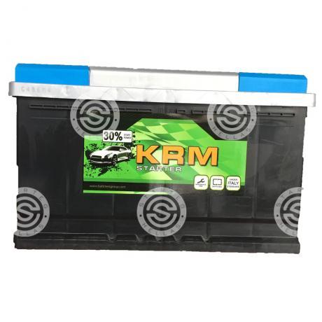 KRM70ST | STARTEG.GR