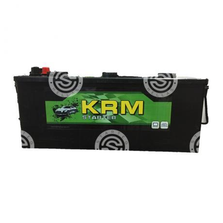 KRMMP180| starteg.gr