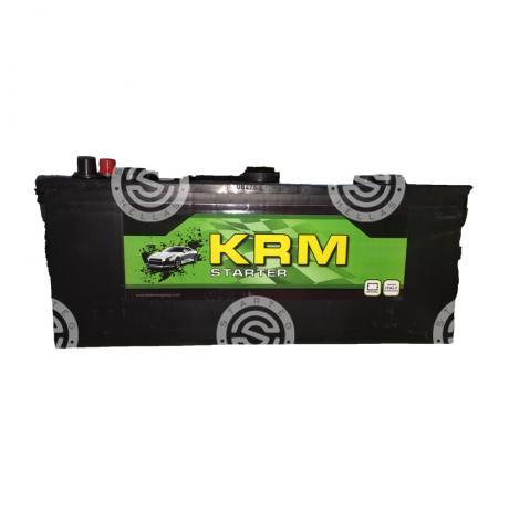 KRMMP200 | starteg.gr
