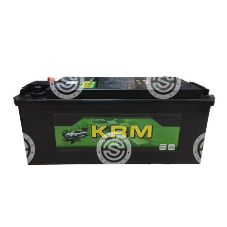 KRM140 FORD ΤΡΑΚΤΕΡ