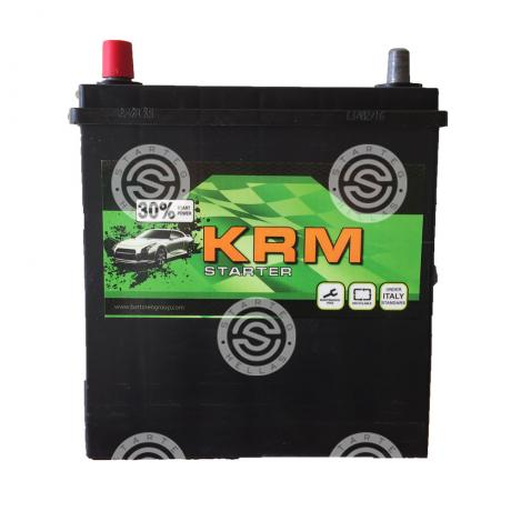 KRM40L | STARTEG.GR