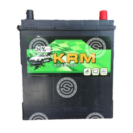KRM40RR | STARTEG.GR