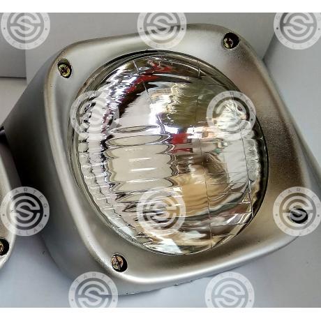 N12-0197AL | starteg.gr