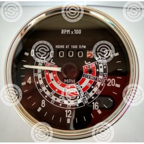 F10-1300 | STARTEG.GR