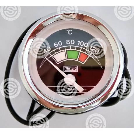 1060KB/ex3.00 | STARTEG.GR