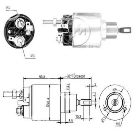 ZM876 | STARTEG.GR