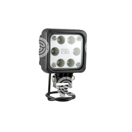 LED6F.49900 | STARTEG.GR