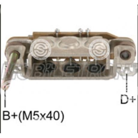 RM-88 | STARTEG.GR