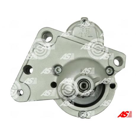 S3016PR | STARTEG.GR