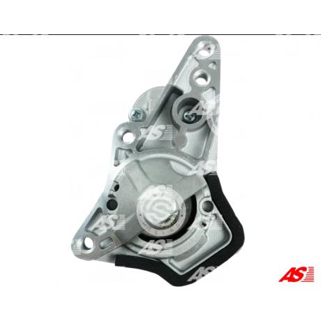 S5210 | STARTEG.GR