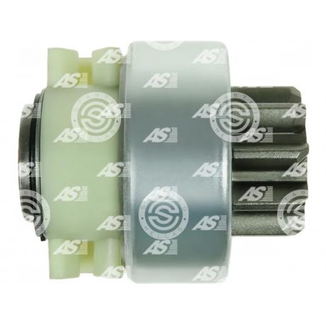 SD4024 | STARTEG.GR