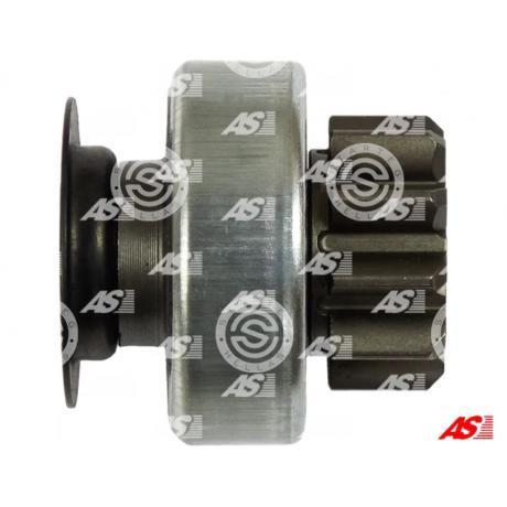 SD6082   STARTEG.GR