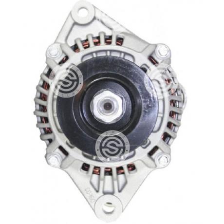 A5021 | STARTEG.GR