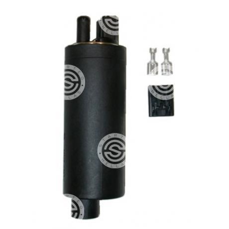 P430201G | STARTEG.GR