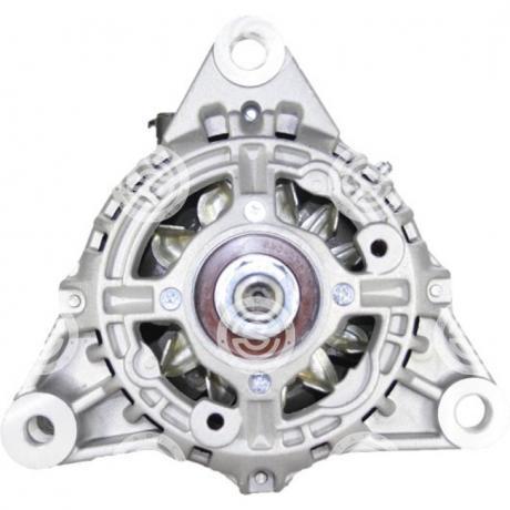A0175PR | STARTEG.GR