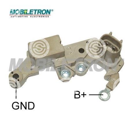 TB-ND160 | STARTEG.GR