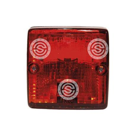 8080/95.06 | STARTEG.GR