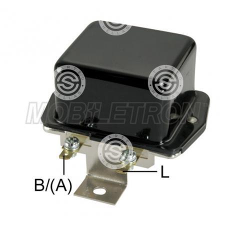 VR-B215 | STARTEG.GR