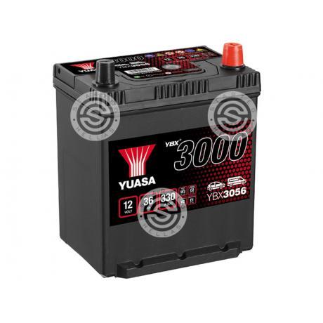 YBX3056 | STARTEG.GR