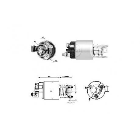 ZM1396 | STARTEG.GR