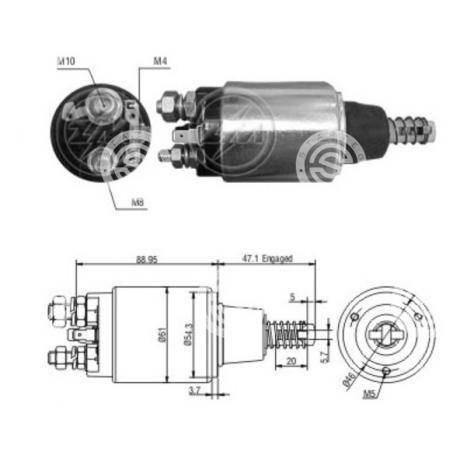ZM1640 | STARTEG.GR