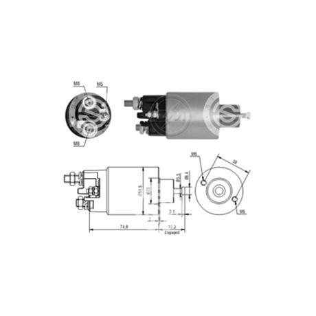 ZM2993 | STARTEG.GR