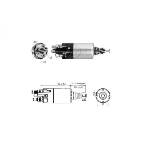 ZM842 | STARTEG.GR