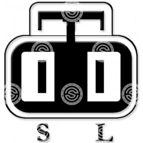 ALTL080NE | STARTEG.GR